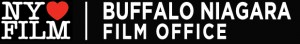 Promoting Film Production in the Buffalo Niagara Region of New York State