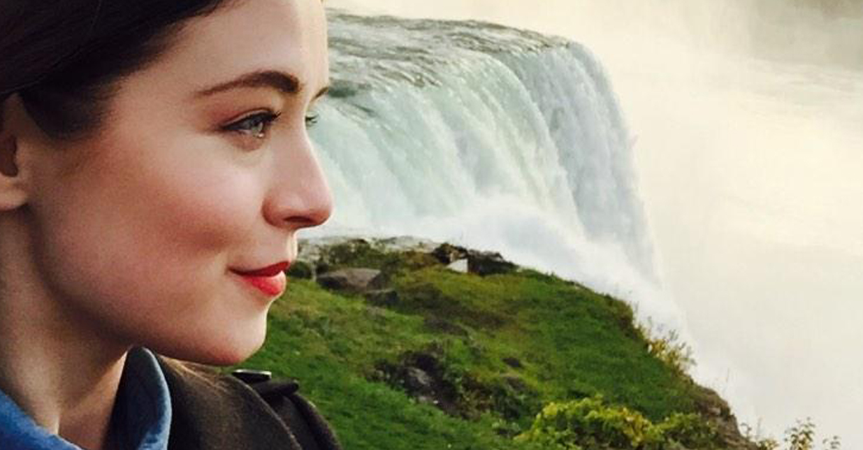 Instagram Sarah Bolger nude photos 2019
