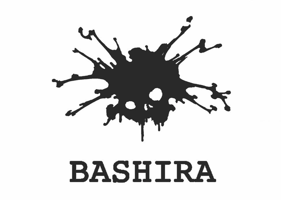 NEW FEATURE FILM BASHIRA HOLDING OPEN CASTING CALL FOR DAY-PLAYER ROLES; SEEKING EXTRAS