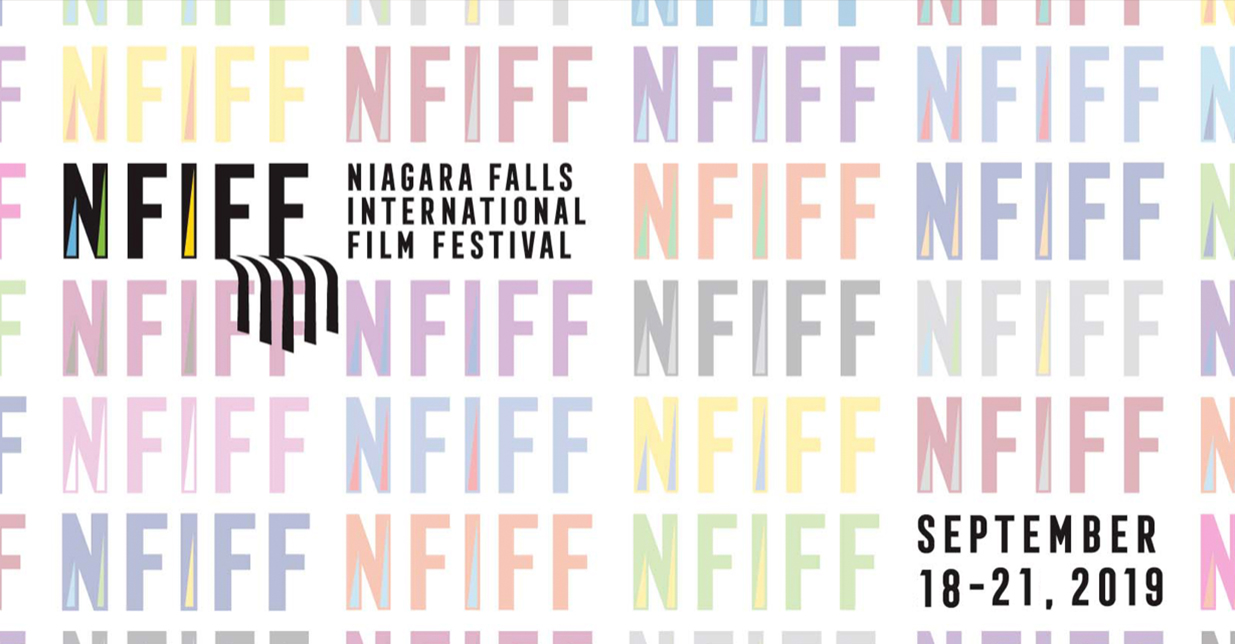 The Niagara Falls International Film Festival Returns Starting September 18th